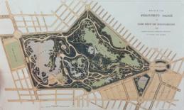1871 Plan.